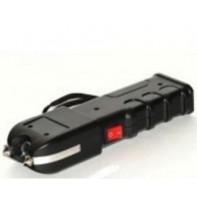 Электрошокер для самообороны  Oса 928